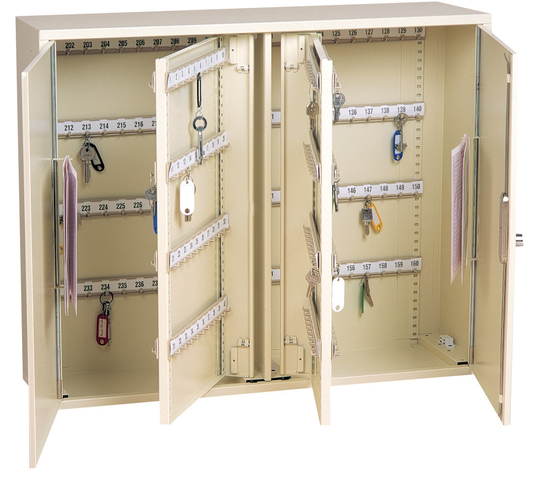 Easy Keys & Lockers | Storage Lockers | Replacement Keys ...